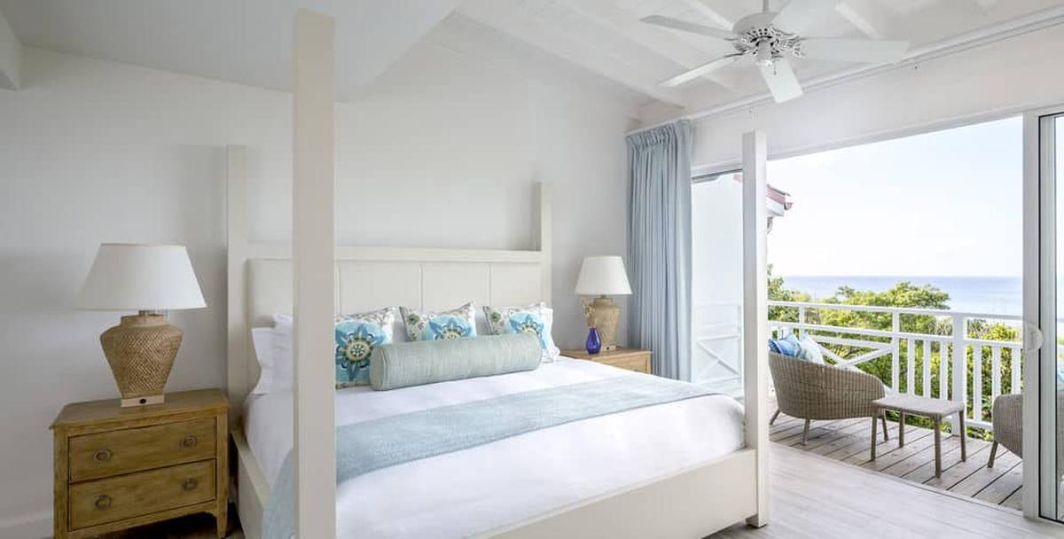 content/hotel/St. Lucia hotelek/Windjammer Landing Villa Beach Resort/Accommodation/One Bedroom Villa/windjammerlandingvillabeachresort-acc-onebedroomvilla-01.jpg