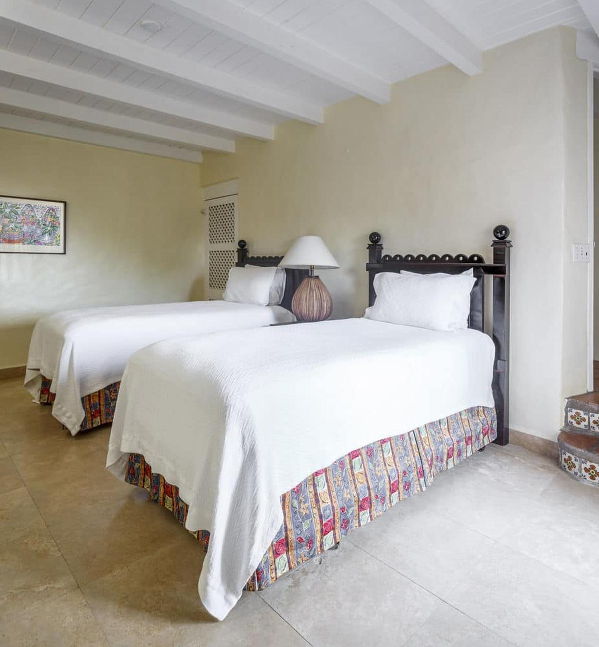 content/hotel/St. Lucia hotelek/Windjammer Landing Villa Beach Resort/Accommodation/Two Bedroom Oceanview/windjammerlandingvillabeachresort-acc-twobedroomoceanviewvilla-01.jpg