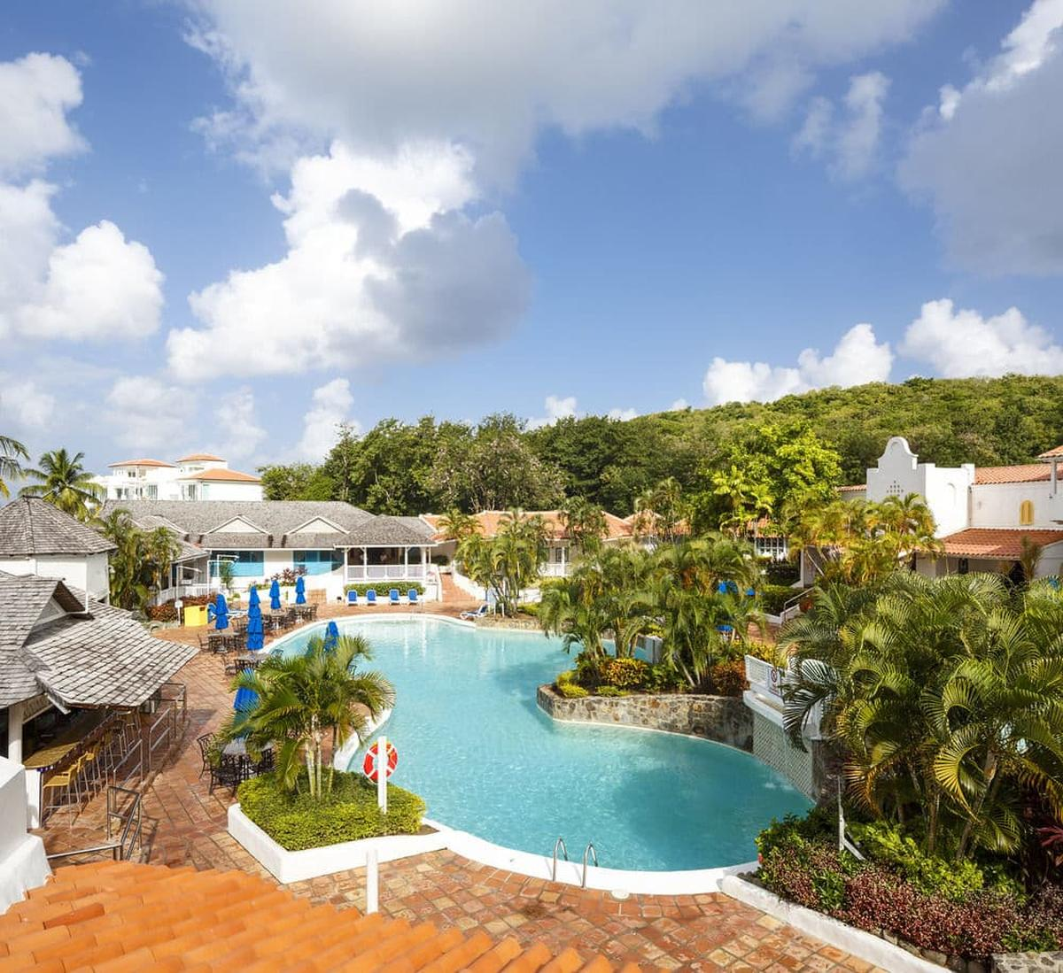 content/hotel/St. Lucia hotelek/Windjammer Landing Villa Beach Resort/Our/windjammerlandingvillabeachresort-our-01.jpg
