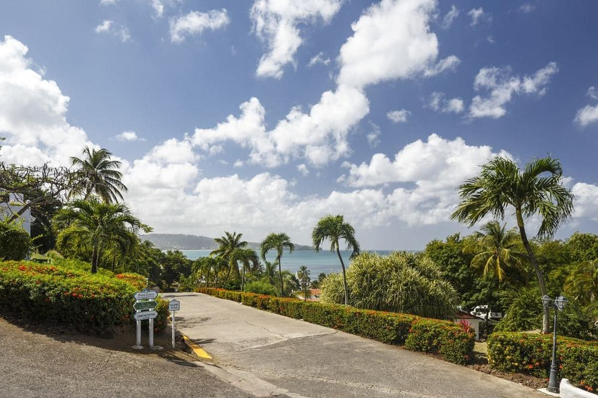 content/hotel/St. Lucia hotelek/Windjammer Landing Villa Beach Resort/Our/windjammerlandingvillabeachresort-our-03.jpg