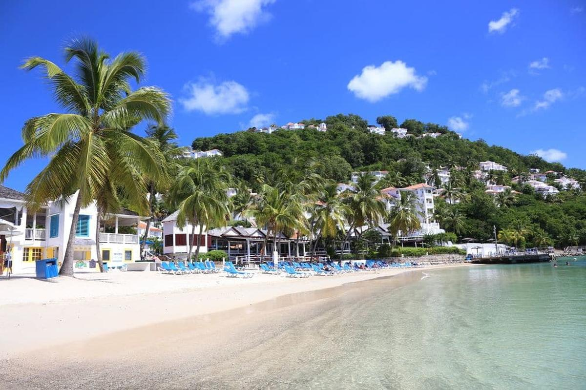 content/hotel/St. Lucia hotelek/Windjammer Landing Villa Beach Resort/Our/windjammerlandingvillabeachresort-our-05.jpg