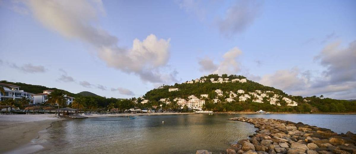 content/hotel/St. Lucia hotelek/Windjammer Landing Villa Beach Resort/Our/windjammerlandingvillabeachresort-our-06.jpg